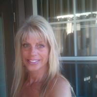 Donna, 53 from Paramus, NJ