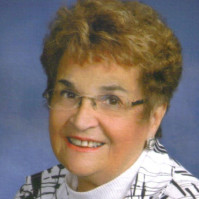 Alice, 78 from Woodruff, WI