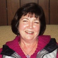 Margaret, 63 from Forest Hills, NY