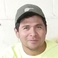 Asheville NC Hispanic Single Men