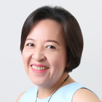 Marivic, 50 from MANILA, PH