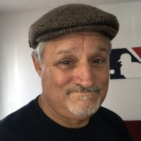 Doug, 54 from Charleston, WV