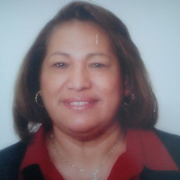 Yoly, 66 from Hayward, CA