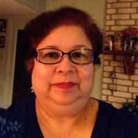 Birdie, 65 from San Antonio, TX