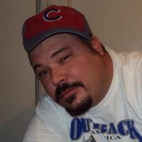 Kevin, 44 from McKenzie, TN