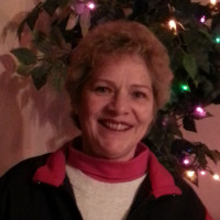 Mary Kay, 59 from Oregon, WI