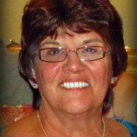 Barb, 67 from Hays, KS