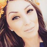 Michelle, 34 from Fresno, CA