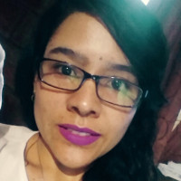 Carla, 28 from Guayaquil, EC