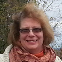 Barbara, 63 from Twin Lakes, WI