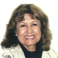 Dolores, 72 from Rohnert Park, CA