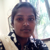 Nayagam, 33 from Chennai, IN