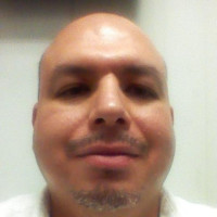 Jorge, 37 from Los Angeles, CA