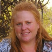 Mo, 45 from Grants Pass, OR
