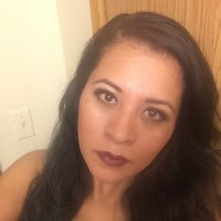 Lorena, 32 from Sioux Falls, SD