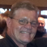 Robert, 66 from North Attleboro, MA