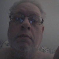 Edward, 52 from Mount Morris, IL