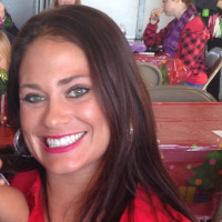 Brittany, 32 from Port Hueneme, CA