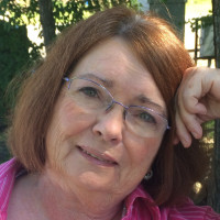 Kathy, 68 from Upperco, MD