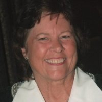 Rosalyn, 74 from Reno, NV