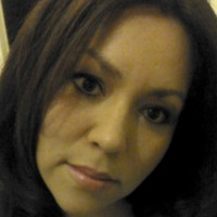 Alice, 35 from Buckeye, AZ