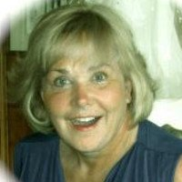 Nancy, 61 from Pearl River, NY