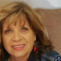 Linda, 65 from Rio Rancho, NM