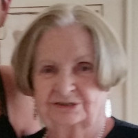 Marie, 83 from Scottsdale, AZ