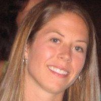 Helen. 35, Owensboro, KY
