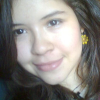 Maria Jesus, 28 from Guayaquil, EC