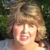 Bonnie, 63 from Lowell, MA