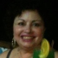 Margarita, 68 from Hudson, MA