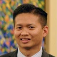 MinnesotaWyoming Asian Dating