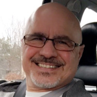 Josrph, 57 from Watervliet, NY