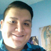 Anthony, 26 from Cypress, CA