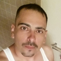 Polito, 32 from Colorado Springs, CO
