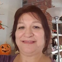 Maria, 55 from Clovis, CA