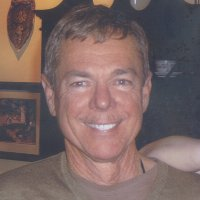 Robert, 68 from Hermosa Beach, CA