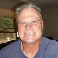 Alan, 67 from Coventry, RI
