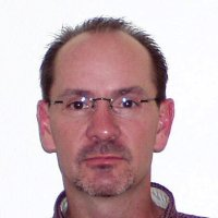Drew, 57 from Oviedo, FL