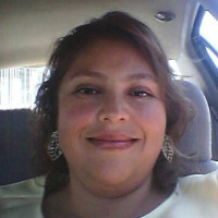 Rosario, 42 from Hollister, CA