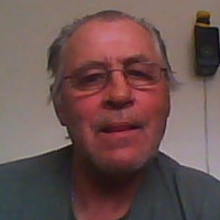 Allen, 62 from Napanee, CA