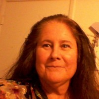 Pamela, 60 from Hayward, CA