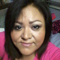 Lupita, 41 from Plant City, FL