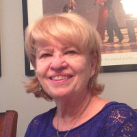 Karen, 66 from West Chicago, IL