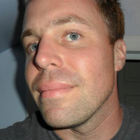 Will, 38 from Olympia, WA