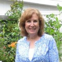 Cindy, 62 from Oxford, MI
