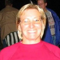 Beverly, 59 from Kingsport, TN