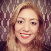 Viridiana, 32 from Tustin, CA