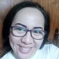 Mischelle, 40 from Las Pinas, PH